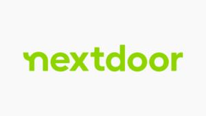 Nextdoor – Wellingborough Eco Group