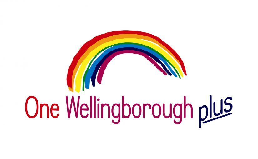 One Wellingborough Plus