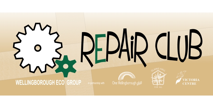 Repair Club Live 2